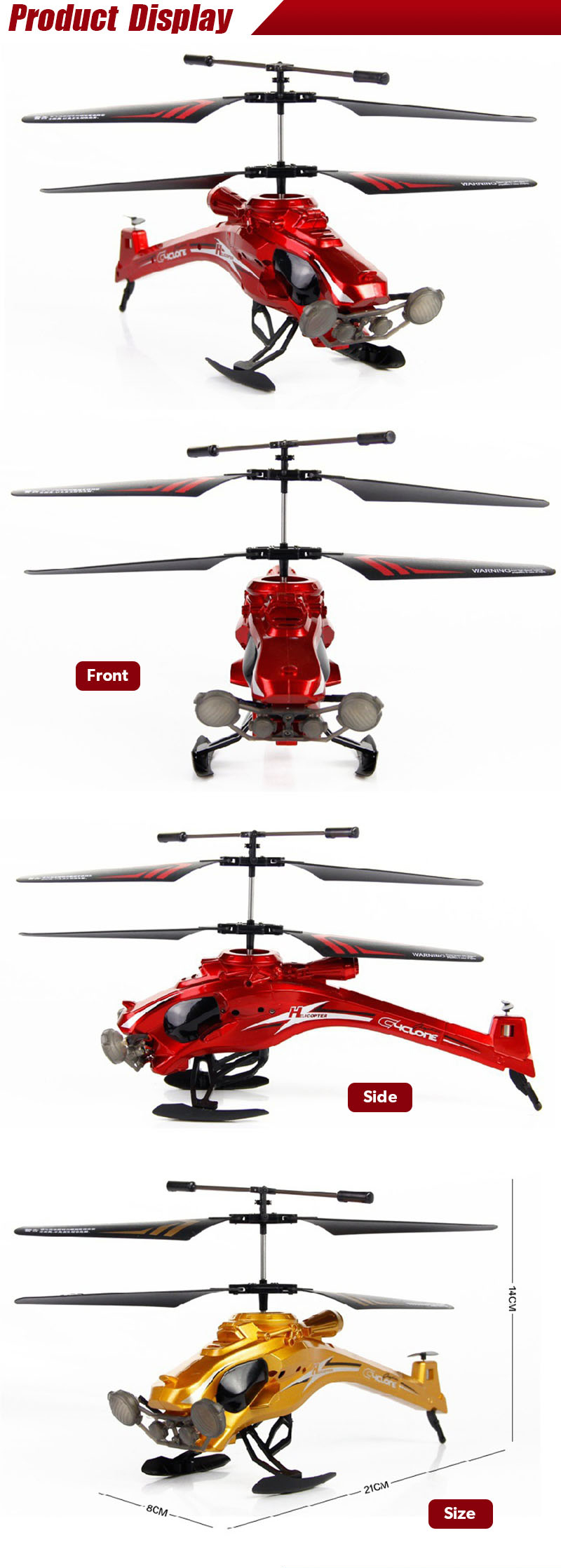 RC drone,RC helicopter,3.5ch rc helicopter,helicopter with gyro
