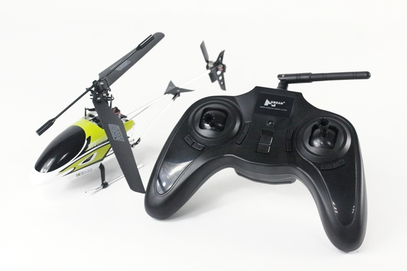 mini Helicopter,4ch rc helicopter,drone helicopter,RC helicopter