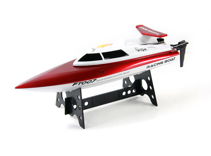 Racing boat,fast speed boat,rc boat