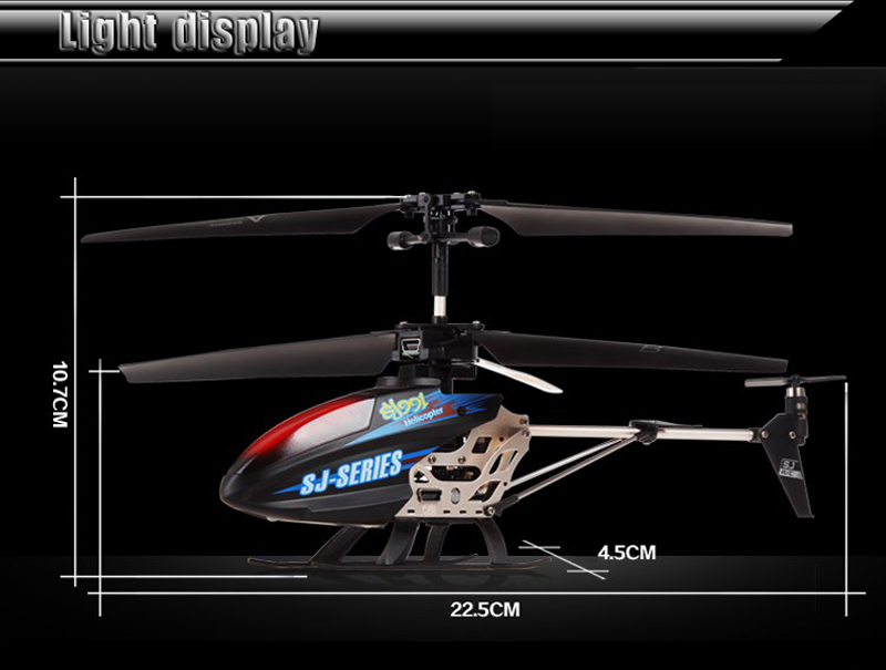 RC Helicopter,LED letters helicopter,RC helicopter gyro,Sky Writer RC Helicopter
