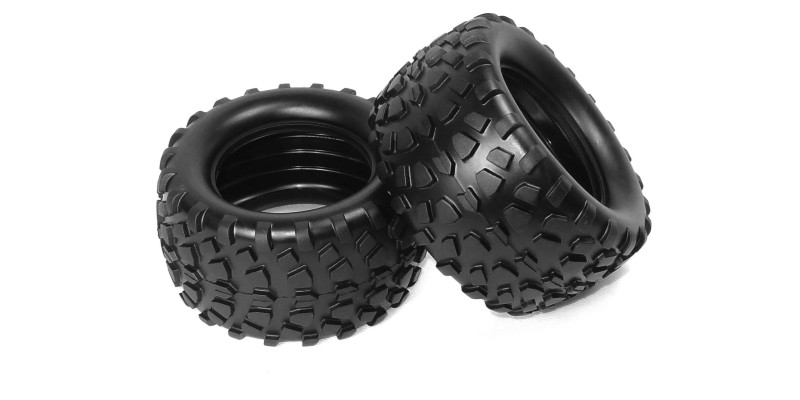 Tires for 1/10th Monster Truck 08043,High Quality Tires for 1/10th Monster Truck 08043,Monster Truck Tires,Rc Car Racing Tyres,CHINA TOPWIN INDUSTRY CO.,LTD