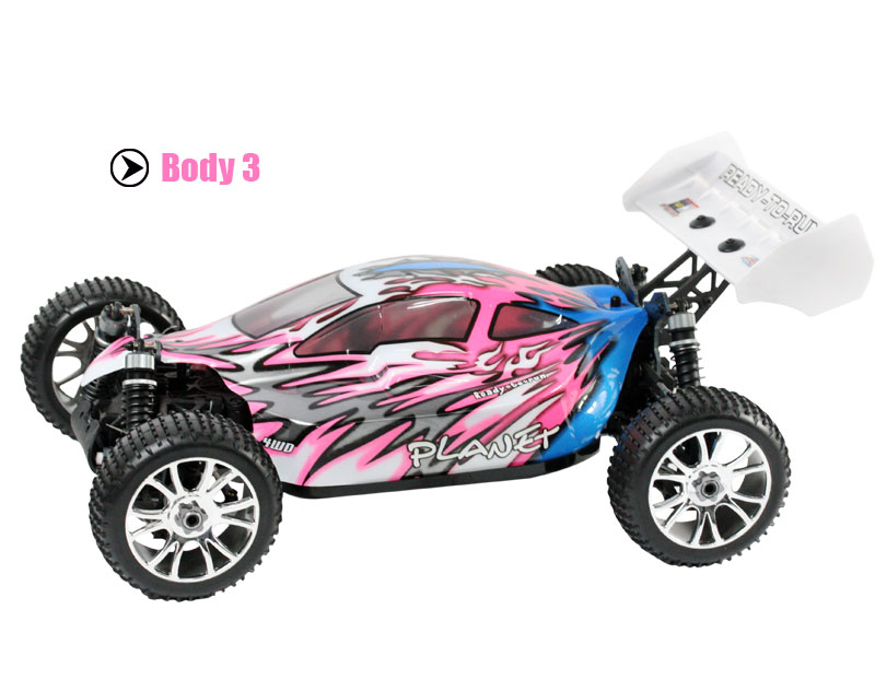 1/8th Scale Brushless Version Electric Powered Off Road Buggy TPEB-0060,High Quality,china toys,1/8 car, Electric RC car, Off Road Buggy, Brushless,CHINA TOPWIN INDUSTRY CO.,LTD