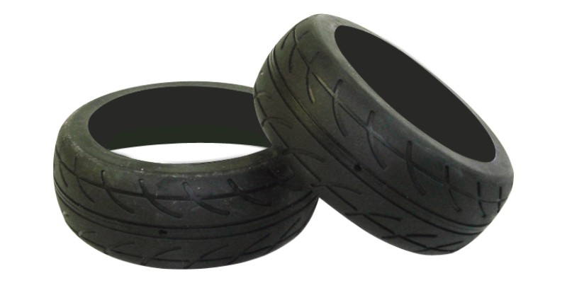 Tires for 1/8th on-road Car 89110,High Quality Tires for 1/8th on-road Car 89110,on-road Car,Rc Car Racing Tyres,CHINA TOPWIN INDUSTRY CO.,LTD