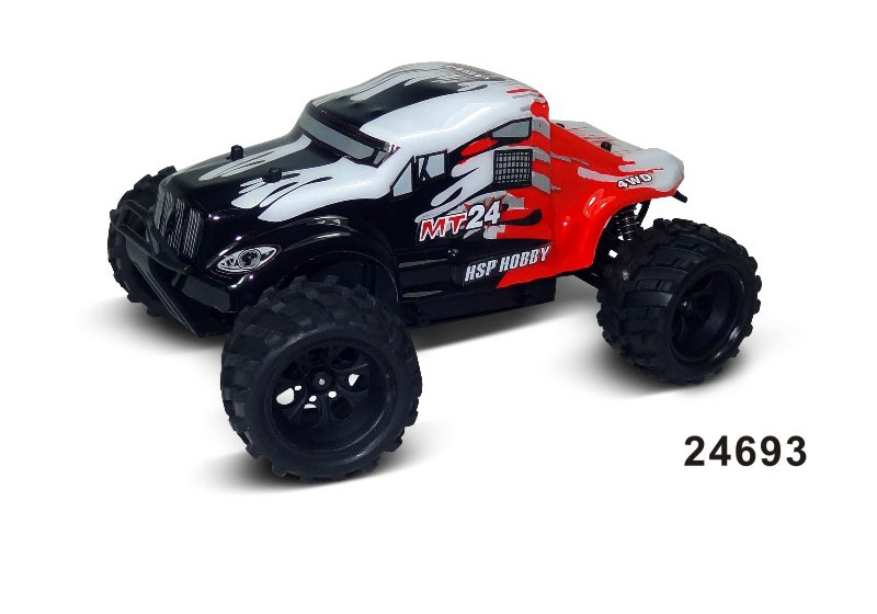 2.4G rc car,1/24 rc car,RC Electric Powered car,Monster Truck,rc car china,Chinese suppliers of remote control car,made in china