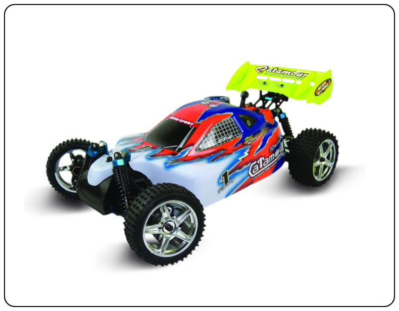 1/10 scale 4WD nitro powered off-road buggy TPGB-1086U,High Quality RC Model Car,1/10 car,off-road buggy,petrol rc car,CHINA TOPWIN INDUSTRY CO.,LTD