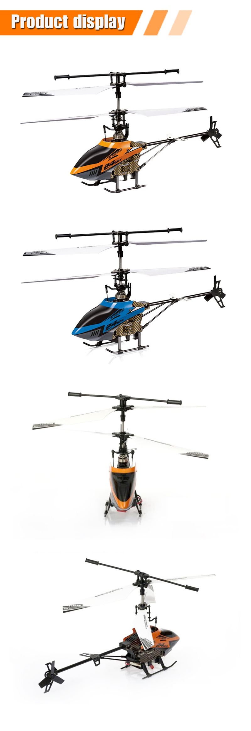 radio control helicopter,drone helicopter,4ch rc helicopter, drone