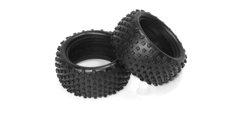 Tires for 1/10th off-road Buggy 06025,High Quality Tires for 1/10th off-road Buggy 06025,off-road Buggy Tires,Rc Car Racing Tyres,CHINA TOPWIN INDUSTRY CO.,LTD