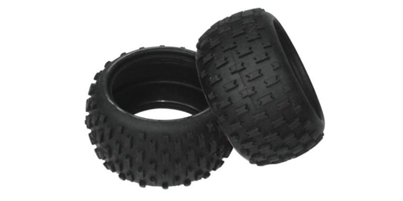 Tires for 1/16th Truck /Truggy 87001,High Quality Tires for 1/16th Truck /Truggy 87001,Truggy Tires,Truck Tires,Rc Car Racing Tyres,CHINA TOPWIN INDUSTRY CO.,LTD