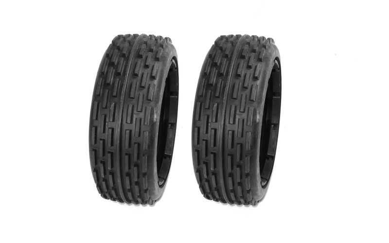 Tires for 1/5th off-road Buggy,tyre,off-road Buggy