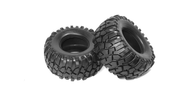 Tires for 1/10th Crawler 18013N,High Quality Tires for 1/10th Crawler 18013N,Crawler Tires,Rc Car Racing Tyres,CHINA TOPWIN INDUSTRY CO.,LTD