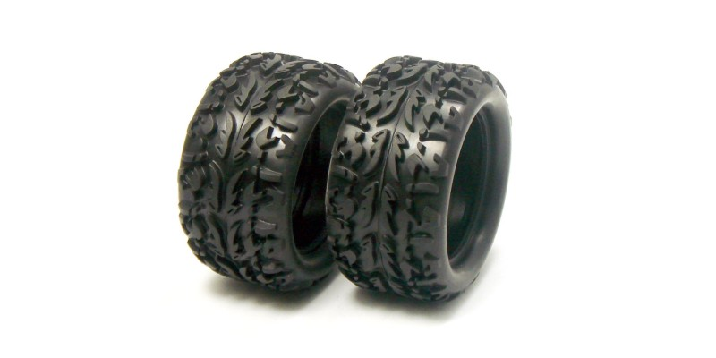 Tires for 1/16th Truck 18621,High Quality Tires for 1/16th Truck 18621,Truck Tires,Rc Car Racing Tyres,CHINA TOPWIN INDUSTRY CO.,LTD