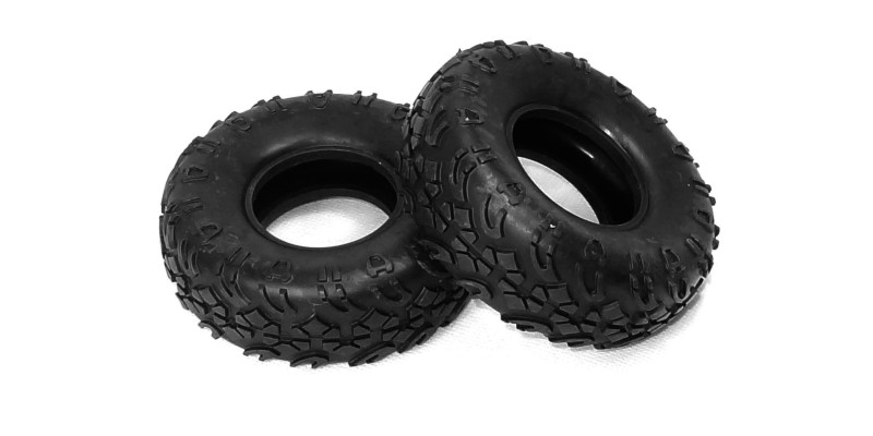 Tires for 1/18th Crawler 68022,High Quality Tires for 1/18th Crawler 68022,Crawler Tires,Rc Car Racing Tyres,CHINA TOPWIN INDUSTRY CO.,LTD