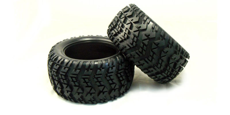 Tires for 1/10th Monster Truck 31102,High Quality Tires for 1/10th Monster Truck 31102,Monster Truck Tires,Rc Car Racing Tyres,CHINA TOPWIN INDUSTRY CO.,LTD
