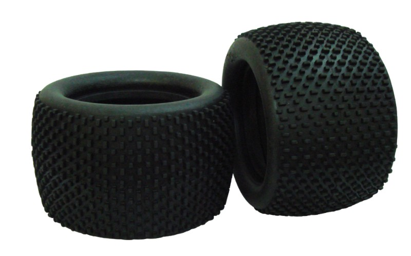 Tires for 1/8th Truggy/ATV 86721,High Quality Tires for 1/8th Truggy/ATV 86721,Truggy Tires,ATV Tires,Rc Car Racing Tyres,CHINA TOPWIN INDUSTRY CO.,LTD