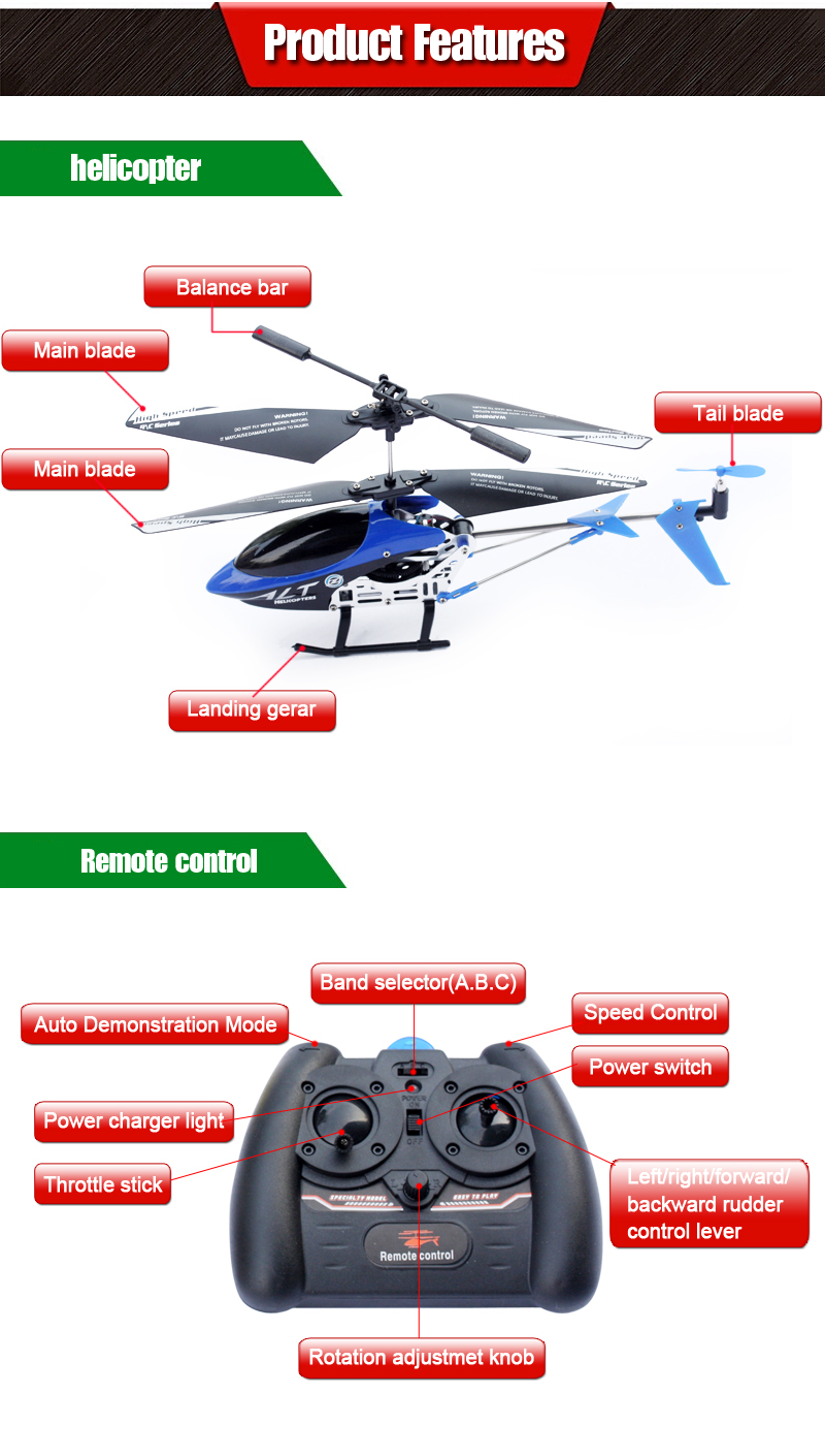 RC HELICOPTER,3.5ch rc helicopter,drone rc helicopter,RC drone