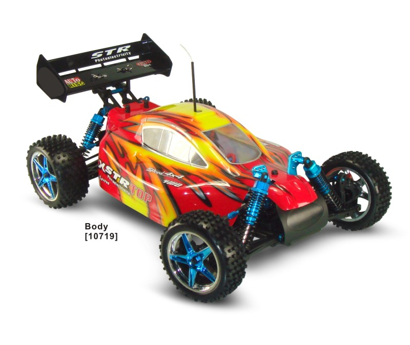 1/10 Scale Electric Powered Off Road Buggy TPEB-1007PRO,High Quality RC Model Car,Off Road Buggy,Electric RC Car,1/10 car,CHINA TOPWIN INDUSTRY CO.,LTD