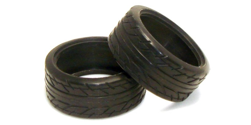 Tires for 1/10th on-road Drift Car 23312,High Quality Tires for 1/10th on-road Drift Car 23312,on-road Drift Car Tires,Rc Car Racing Tyres,CHINA TOPWIN INDUSTRY CO.,LTD