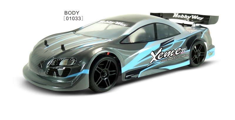 1/10 scale EP on-road racing car TPEC-1003,High Quality RC Model Car,on-road racing car,Electric RC Car,1/10 car,CHINA TOPWIN INDUSTRY CO.,LTD
