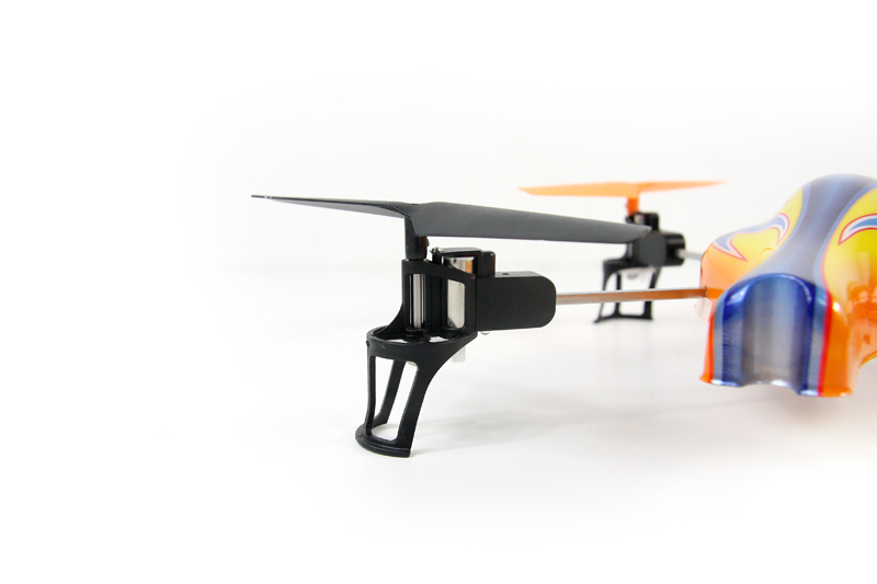 3 axis quadcopter,RC Quadcopter,6axis gyro