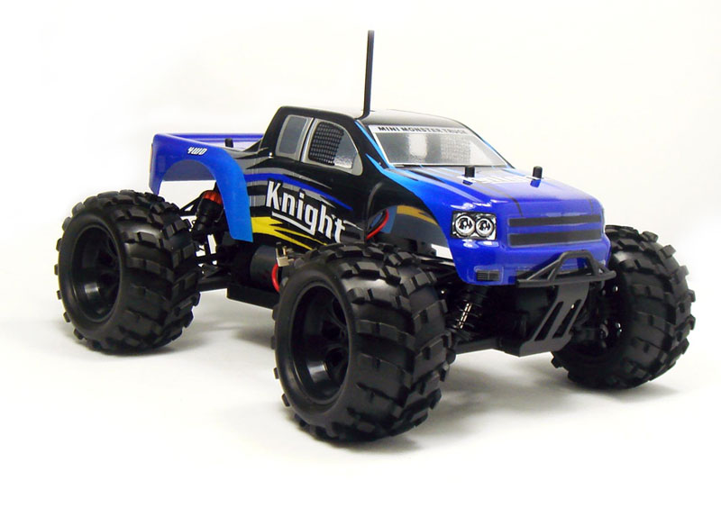 1/18 rc car,4WD electric power car,Electric RC Car,monster truck,china rc cars best suppliers,rc car china manufacturer