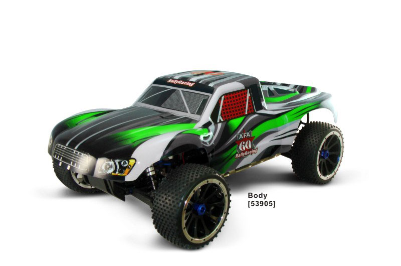 1/5 4WD 26cc Gasoline Rally Car TPGR-0553,High Quality,RC Model Car,1/5 car,RC Nitro Car,Gasoline powered Car,From Supplier or Manufacturer,CHINA TOPWIN INDUSTRY CO.,LTD