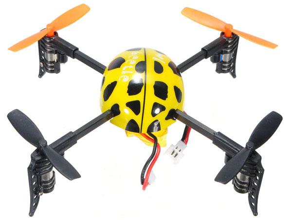 RC quadcopter,2.4G,RC drone