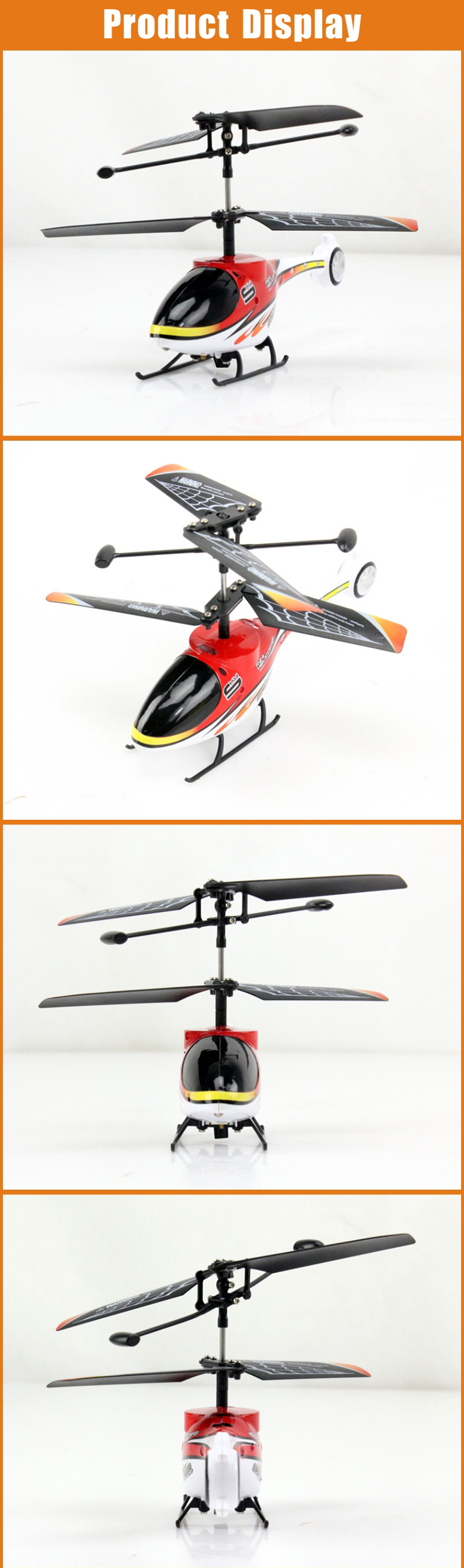 mini helicopter,IR helicopter,rc helicopter 2ch,RC helicopter