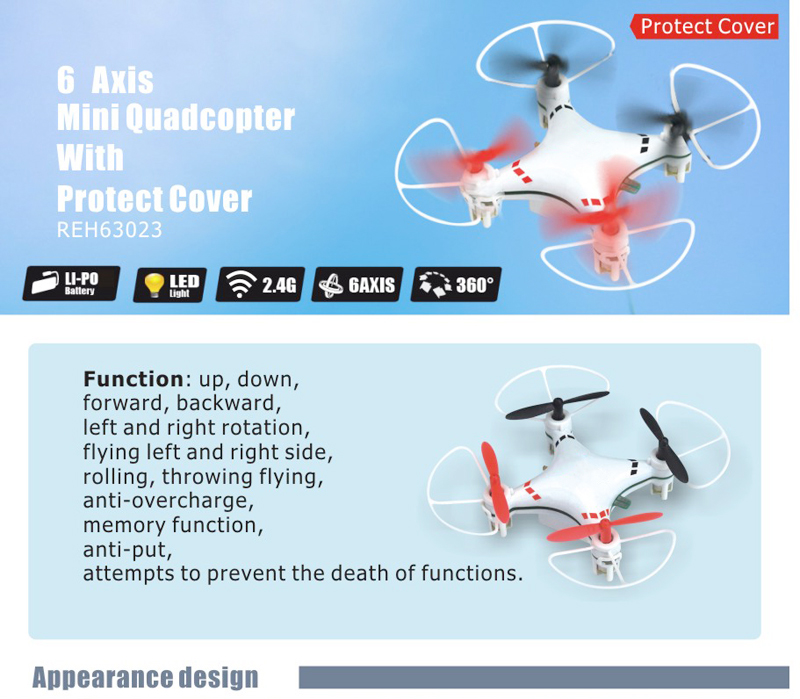 RC quadcopter,mini quadcopter,drone