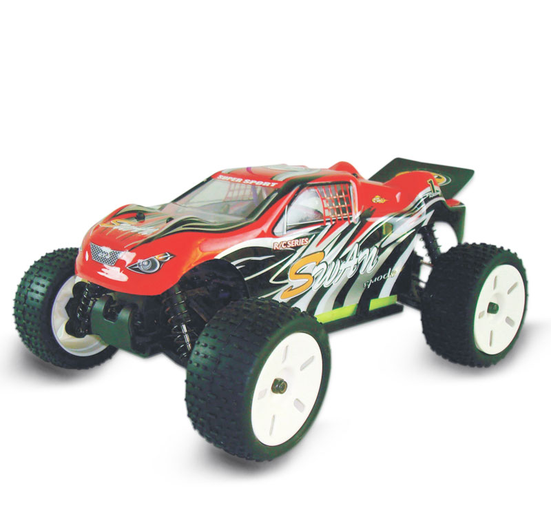 1/16 scale electric power off-road truggy TPET-1603,High Quality RC Model Car,Electric Car,1/16 car,off-road truggy,CHINA TOPWIN INDUSTRY CO.,LTD