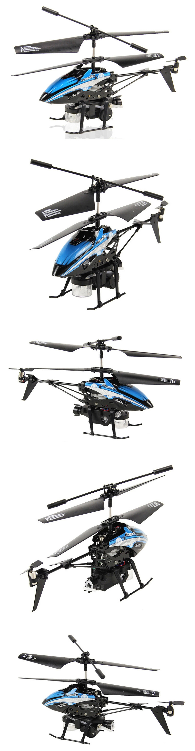 IR Helicopter,drone helicopter,rc helicopter