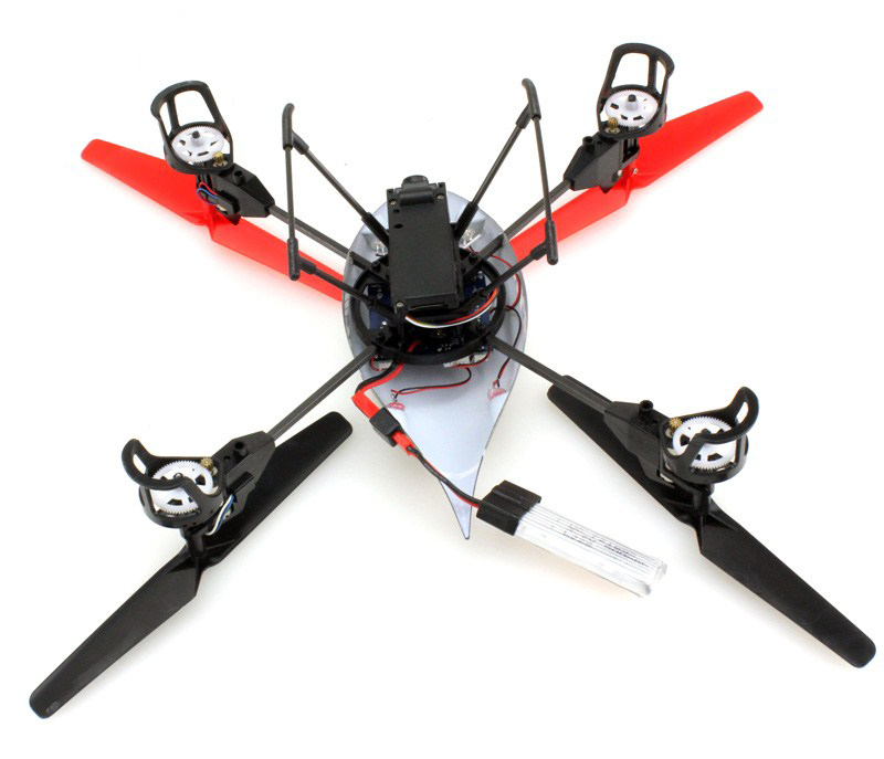 rc quadcopter,Quadcopter Camera,6 Axis Quadcopter,drone