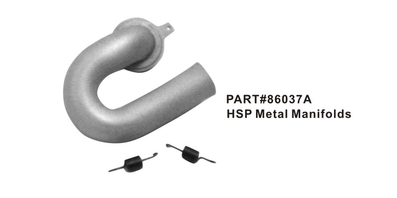 Metal Metal Manifolds 86037A,High Quality Metal Metal Manifolds,CHINA TOPWIN INDUSTRY CO.,LTD