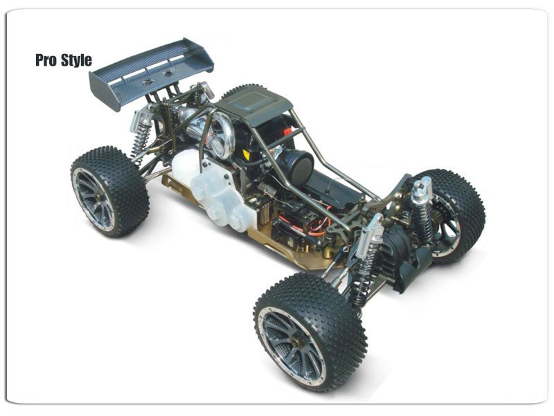 1/5 scale 26cc GAS powered off-road Buggy TPGB-0551,High Quality,RC Model Car,1/5 car,RC Nitro Car,off road Buggy,gas powered car,From Supplier or Manufacturer,CHINA TOPWIN INDUSTRY CO.,LTD