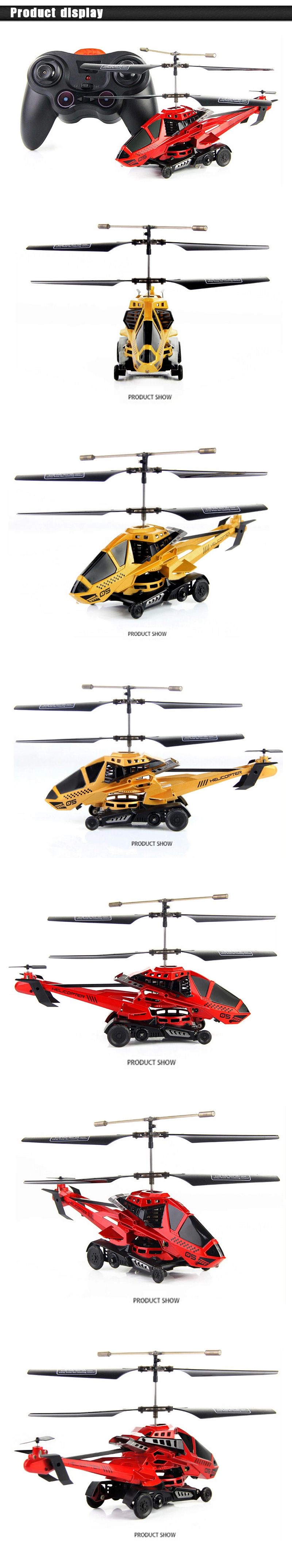 3.5CH RC helicopter,IR helicopter,RC DRONE