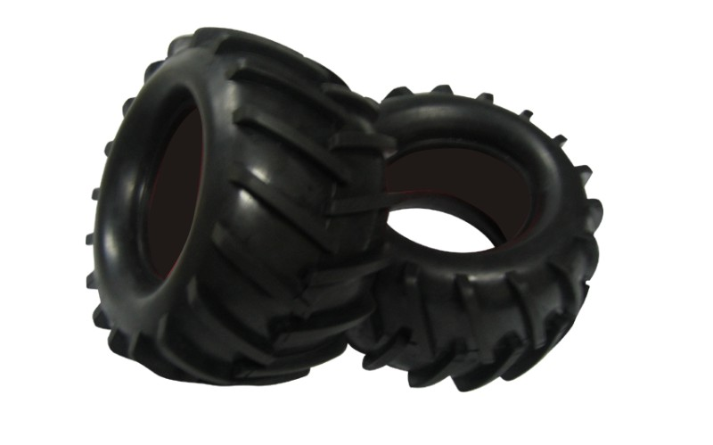 Tires for 1/8th Monster Truck 83004,High Quality Tires for 1/8th Monster Truck ,Monster Truck Tires,Rc Car Racing Tyres,CHINA TOPWIN INDUSTRY CO.,LTD