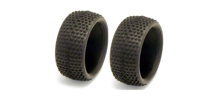 Tires for 1/10th off-road Buggy 20715,High Quality Tires for 1/10th off-road Buggy 20715,off-road Buggy Tires,Rc Car Racing Tyres,CHINA TOPWIN INDUSTRY CO.,LTD