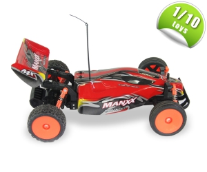 1/10 High speed electric rc dune buggy REC189111A