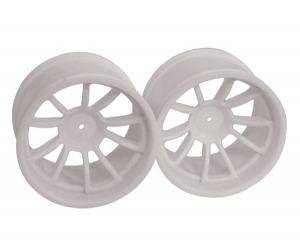 1/10 scale off-road Monster Truck Wheel Rims 08008