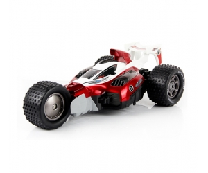 1/12 2.4G 3 in 1 transformation high speed car off-road vehicle REC429109