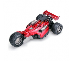 1/12 2.4G 3 in 1 transformation high speed car off-road vehicle REC429112