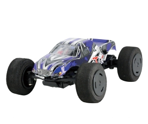 1/32 2.4G high speed  New Impetus mini car SPEC-2303