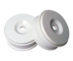 1/8 scale off-road Buggy Wheel Rims 81289