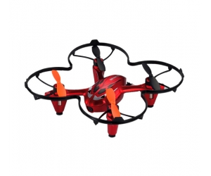 2.4G 4CH mini RC quadcopter with camera REH359136
