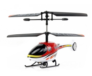 2CH IR MINI Helicopter REH66135