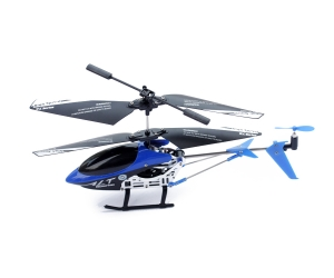 3.5CH alloy helicopter REH78806-A
