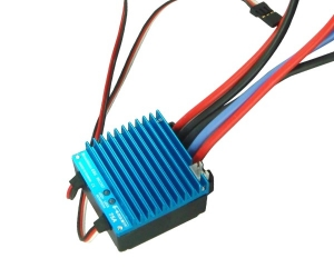 75A Brushless ESC for 1/10 scale 03307