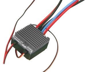 80A Brushless ESC for 1/8 scale 03308