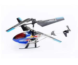 Flashing word 2.4G 3.5CH RC HELICOPTER WITH GYRO REH28998