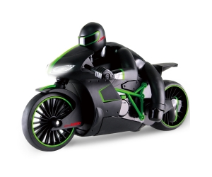 High speed 2.4G motorcycle REC333MT01