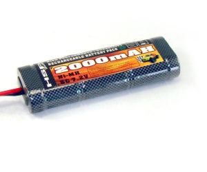 NI-MH Battery for 1/10 scale 03200